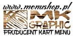 MK Graphic