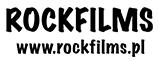 Rockfilms.pl