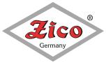 Zico Zimmermann GmbH & Co KG