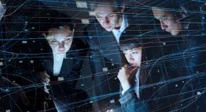 Integracja - współpraca - rozwój branży IT