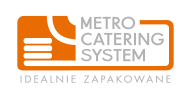Metro-Catering-System