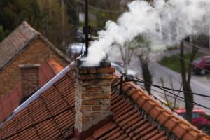 Za smog odpowiada ubóstwo energetyczne Polaków, a nie węgiel