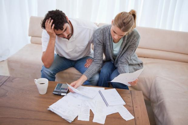 Kredyty hipoteczne stają się mniej dostępne