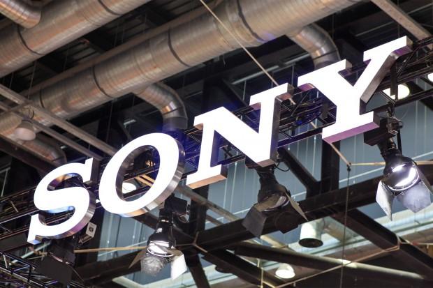 Sony rezygnuje z części celów długoterminowych