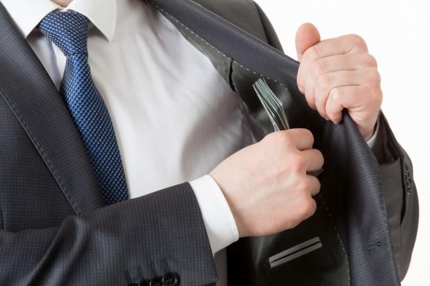 JSW wydaje setki milionów na podwyżkę płac. Co na to giełdowi inwestorzy?