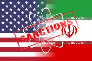 Amerykańskie sankcje uruchomiły nowe kierunki handlu Iranu
