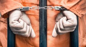Specjalne więzienie dla skorumpowanych dygnitarzy jest już przepełnione