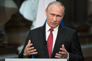 Rosja podała możliwy temat rozmowy Putina z Trumpem. Dotyczy branży IT