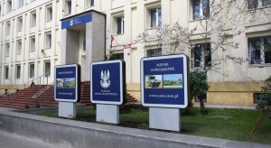 Sklep AMW w Poznaniu z okazji rocznicy działalności przygotowuje specjalną dostawę odzieży i sprzętu