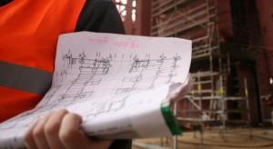 Budowa bloku energetycznego dłuższa i droższa. Kurs akcji wystrzelił