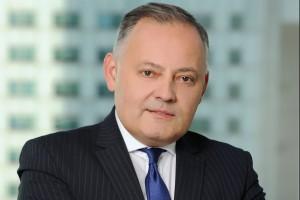 Nowy prezes Polskiego Towarzystwa Elektrociepłowni Zawodowych wybrany