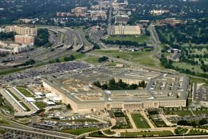 W Pentagonie nie mogą doszukać się setek milionów dolarów
