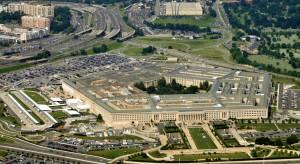 Kontrakty Pentagonu zapowiadają budowę mobilnych reaktorów nuklearnych