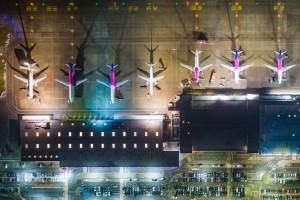 Port Lotniczy Katowice rzuca rękawicę Okęciu. Zamierza je wyprzedzić