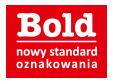 BOLD Reklama Poligrafia Roman Kacperski