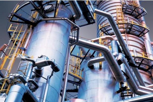 Przerwa w zasilaniu przyczyną postoju rafinerii w Gdańsku