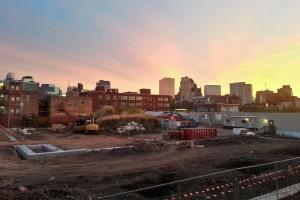 Ceny gruntów pod zabudowę mieszkaniową wzrosły nawet o 80 proc.