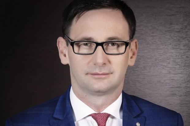 Orlen chce lepszej synergii z Unipetrolem