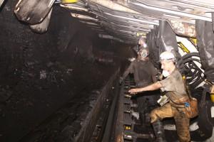 PGG chce wydobyć więcej węgla grubego oraz koksowego