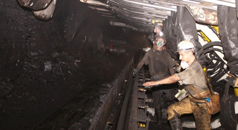 Wkrótce kolejna tura rozmów płacowych w Polskiej Grupie Górniczej