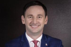Nowy prezes Orlenu złożył pierwsze obietnice