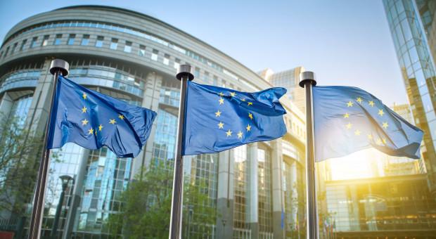 Polskie firmy skorzystają na wolnym handlu