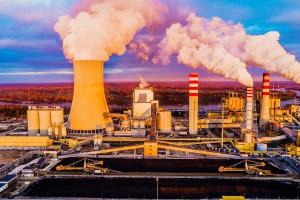 Nowe rekomendacje DM BZ WBK. Enea najtańszą polską spółką energetyczną