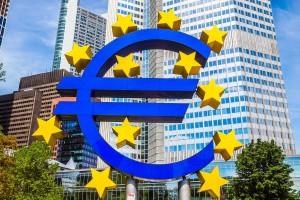 Unijny szczyt i zmiany w banku centralnym