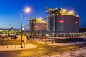 Onico z nowymi umowami na import gazu LPG