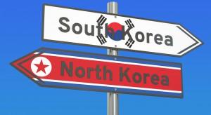 Śmiały plan Władimira Putina. Rozgrywka o wpływy w Korei Północnej nabiera rumieńców