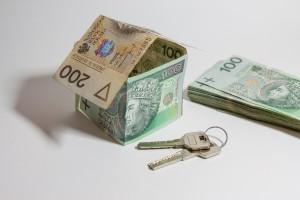 PKO Bank Hipoteczny: listy zastawne na pół miliarda zł