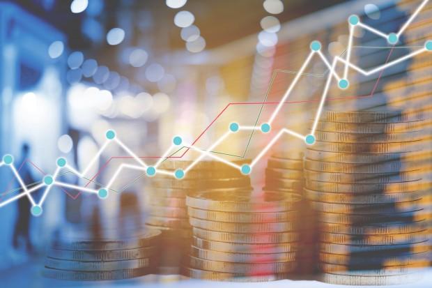 Słabszy wzrost gospodarki strefy euro w III kwartale