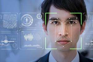 Lotnisko Gatwick wdroży technologię rozpoznawania twarzy
