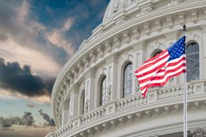 USA. Izba Reprezentantów przyjęła budżet wartości 1,3 bln dol.