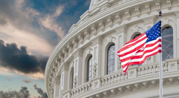 Shutdown w USA. Rząd częściowo zawiesza działalność