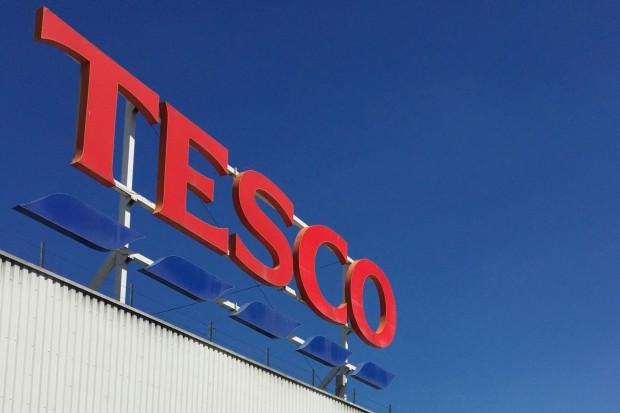 Tajemniczy projekt Tesco. Brytyjczycy idą na wojnę z niemieckimi sieciami