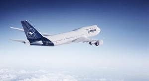 Lufthansa z rekordem. 12 miesięcy i 145 milionów pasażerów