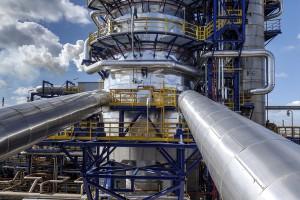 Nowoczesne technologie w płockiej rafinerii. Co wymyślili w Orlenie?