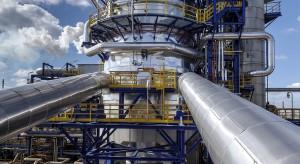 Elektrobudowa odrzuca roszczenia Orlenu dotyczące opóźnionej inwestycji