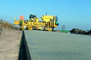 Jerzy Kwieciński: Polska pozostanie największym w Europie placem budowy infrastruktury