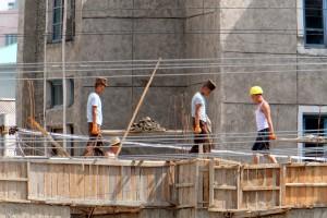 Rosja ogranicza wizy dla pracowników z Korei Płn.