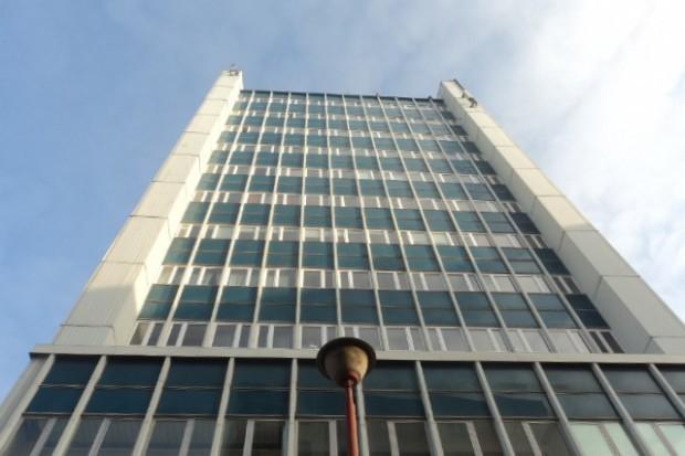 Polimex-Mostostal bliżej sprzedaży biurowca w Stalowej Woli