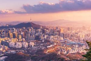 Korea Południowa opodatkuje wielkie firmy technologiczne