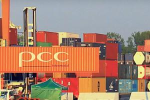 Porozumienie akcjonariuszy przekroczyło 90 proc. udziałów PCC Intermodal