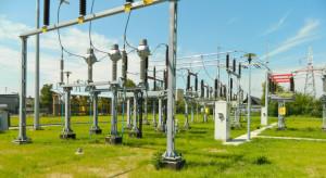 Jaki będzie polski miks energetyczny w 2050 roku?