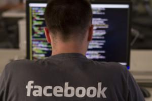 Twoje dane z Facebooka to cenny towar