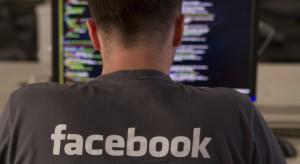 Facebook ustanowił niechlubny rekord na Wall Street