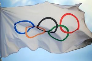 Igrzyska Olimpijskie Pjongczang 2018 zostały zhakowane