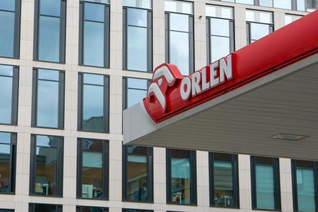 PKN Orlen wśród najbardziej etycznych firm świata