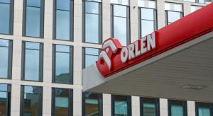 Jest stanowisko Orlenu w sprawie zatrzymania byłego prezesa